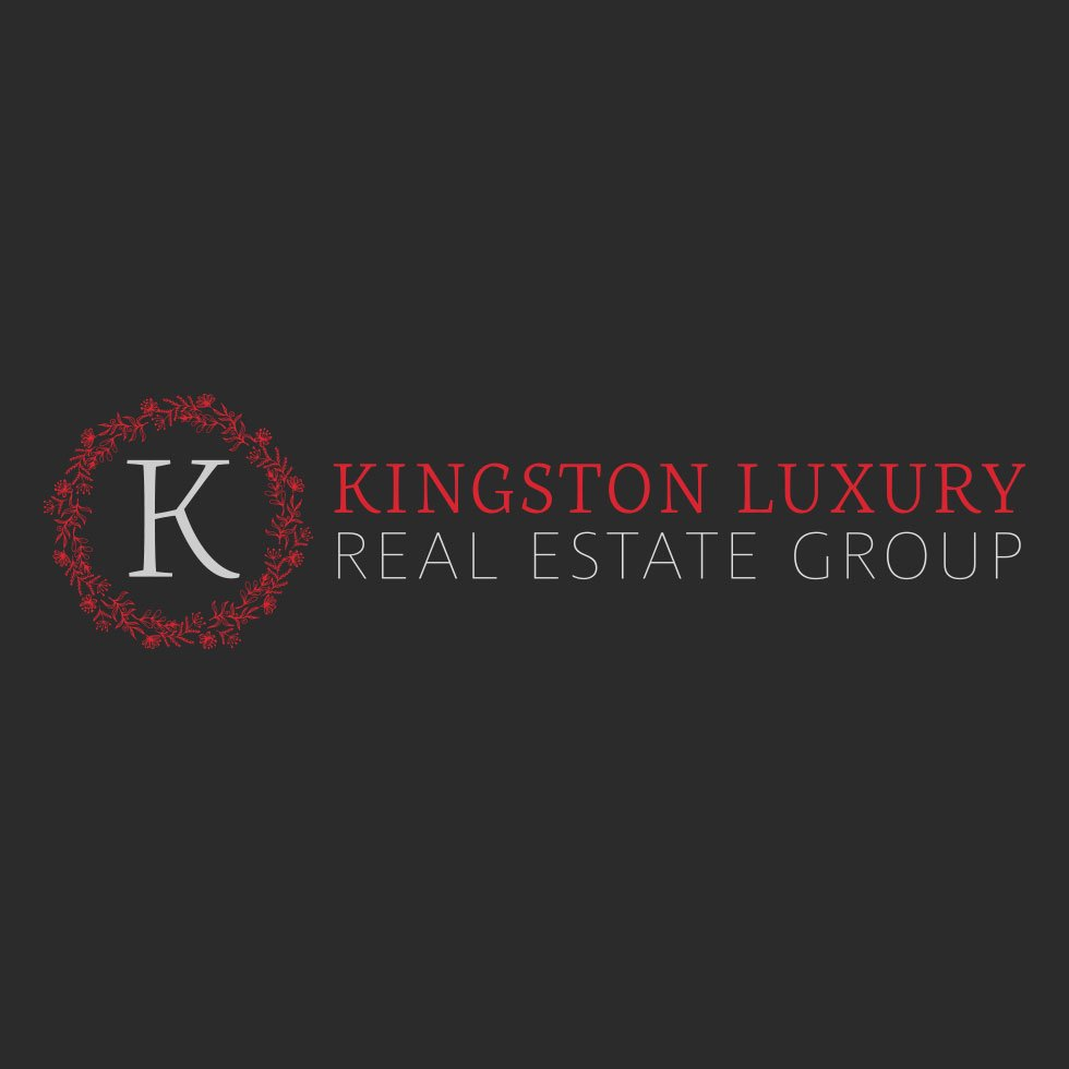 Adobe Illustrator | Art Direction + Design | Kingston Luxury Group